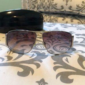 Guess Accessories - Men's Guess Sunglasses